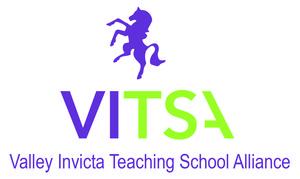 Vitsa logo 13 12