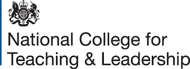 National College for Teaching & Learning