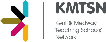 Kent & Medway Teaching Schools' Network