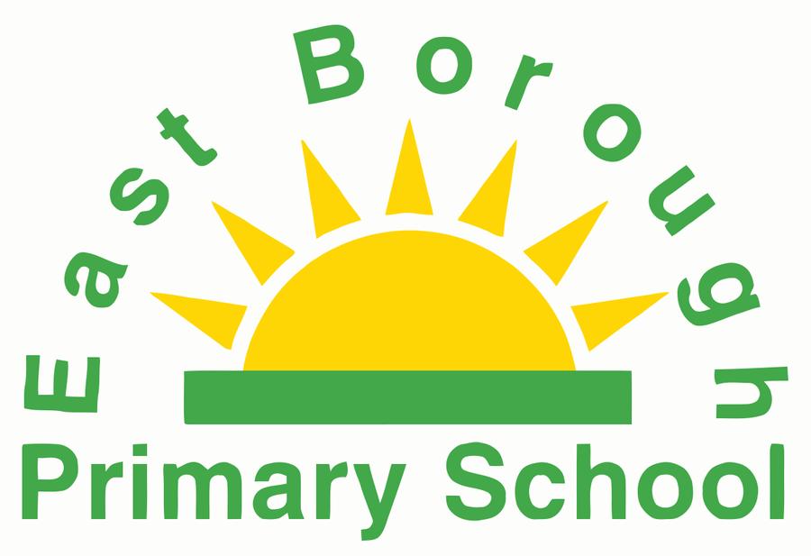 Valley Invicta Primary School at East Borough