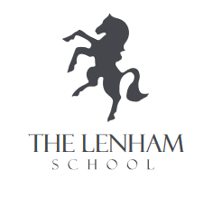 The Lenham School