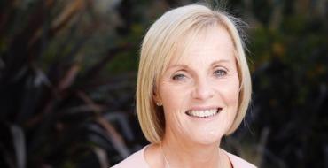 Julie Derrick